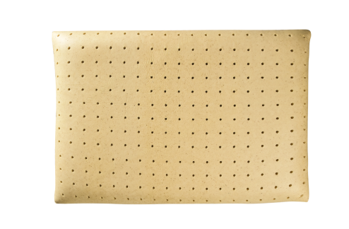 Pillow_Inner_compressed.png