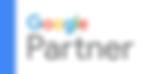 google-partner-1000x500.png