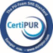 certipur_logo.jpg