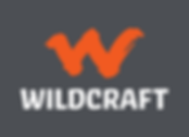 WILD-CRAFT.png