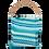 Thumbnail: Blue Ocean Waves