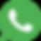 Vlend Whatsapp
