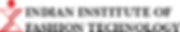 logo-iift.png