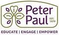 1589487637_Peter Paul Logo 2019_final sm