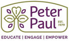 1589487637_Peter Paul Logo 2019_final sm