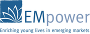 EMpower-logo-1.png
