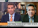 video-bloomberg-081514.jpg