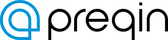 Preqin-Logo-Blue-Black-White-BG.png