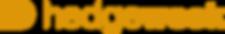 hedgeweek_logo.png
