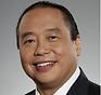 Allen Gheng.png