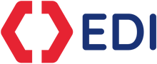 Exchange Data Logo.png
