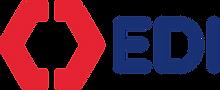 Exchange Data Logo.png