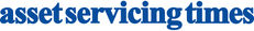 AST_logo.jpg