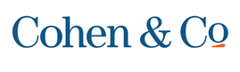 Cohen & Co Logo.png