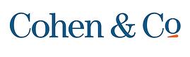 Cohen & Co Logo.png