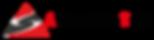 AlternativeSoft_Logo_dark.png