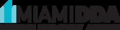DDA_Logo_2C_2008l - HR.png