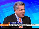 video-bloomberg-120314.jpg