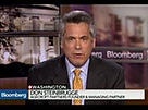 video-bloomberg-011415.jpg