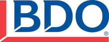 BDO-LOGO-CMYK.jpg