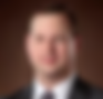 Matthew Smagacz Headshot.webp