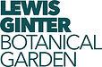 LewisGinterBotanicalGarden-B-Logo.jpg