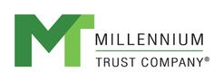 Mtrustcompany Logo.png