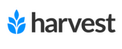 harvest 2019.png