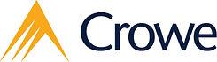 Crowe_Logo_2c.jpg