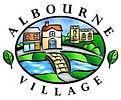 Albourne Village logo.JPG