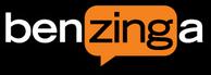 bz-logo-flat.png