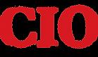 Capital Markets CIO Outlook logo.png