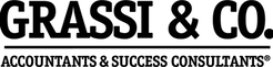 Grassi_Horizontal__Logo_COLOR.png