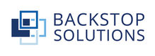 BackstopSolutions_Corp_Original_FullColo