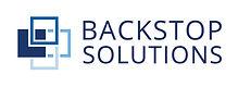 BackstopSolutions_Corp_Original_FullColo