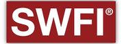 SWFI logo (1).jpg