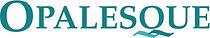 Opalesque Logo (curves).jpg