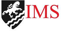 IMS New Logo.jpg