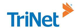 TriNet_Logo_NoTagline_rgb-lg.jpg