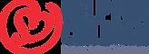 HFC Global Logo - Big.png