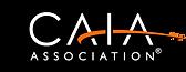 CAIA_logo_transparent.png