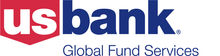 USBank Global Fund Services rgb logo.jpg