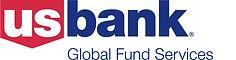 USBank Global Fund Services rgb logo.jpg
