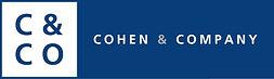 cohen&company.jpg