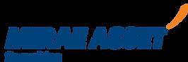 Mirae Logo.png