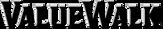 cropped-ValueWalk-Logo-New-AMP-4.png (1)