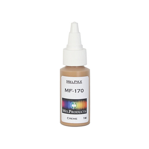 MF-170 MelPAX Makeup