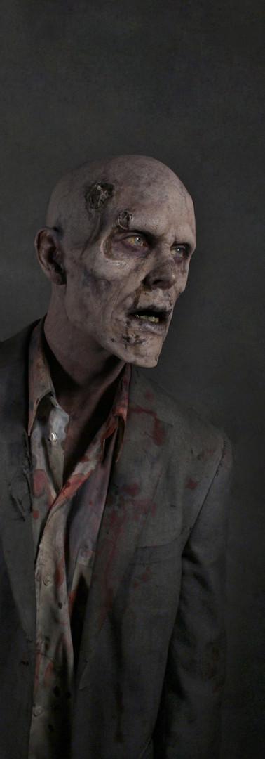 makeup by Sidney Cumbie (7).jpg
