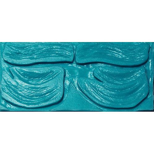 10 - Eye Lids/Bags SOS Mold