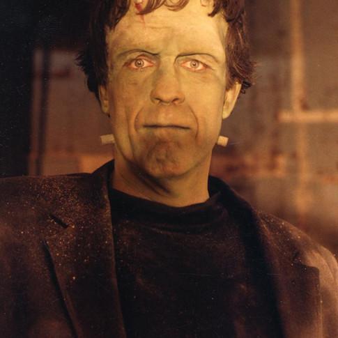 Frankenstein001.jpg